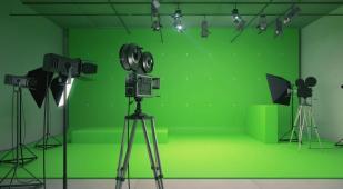 #casting homme 25/35 ans toutes origines pour tournage programme jeunesse