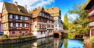 #Strasbourg #casting 5 hommes et femmes 30/35 ans, couple 60/65 ans et enfant 6/8 ans pour publicité