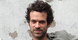 #figuration hommes 35/45 ans pour doublure lumière dans film avec Romain Duris