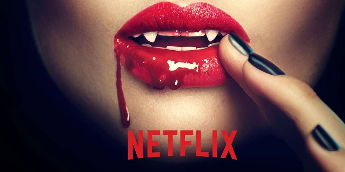 #figuration hommes et femmes 20/50 ans avec looks et coupes de cheveux décalés pour série Netflix