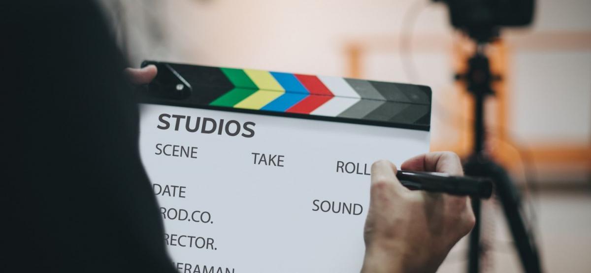 #Bordeaux #casting 3 hommes 25 ans et femme 45 ans pour tournage film
