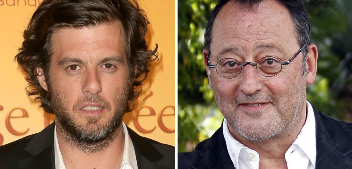 #Cassis #casting 150 hommes et femmes 25/65 ans pour tournage film avec Jean Reno