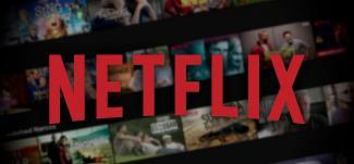 #figuration hommes 25/60 ans profil bûcheron pour tournage série Netflix