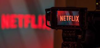 #casting 5 hommes, chanteurs et musiciens, pour le tournage d'une série Netflix