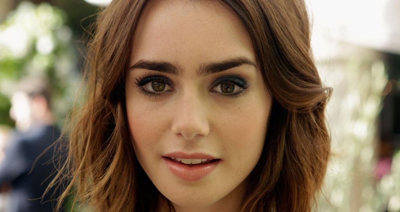 #casting 6 hommes 23/30 ans mannequins pour tournage série américaine avec Lily Collins