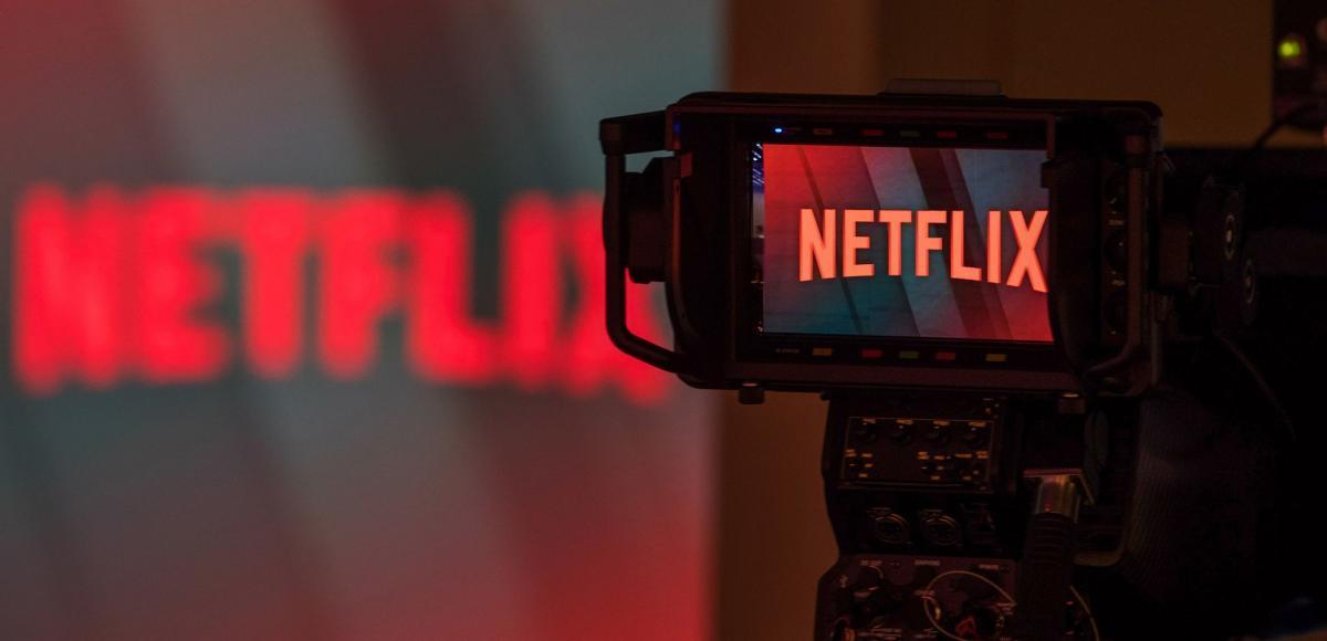 #casting #doublure femme 16/20 ans pour tournage nouvelle série Netflix #Paris