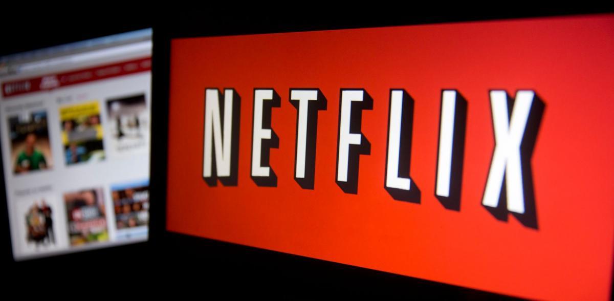 #figuration femme mesurant 1,63m, 50 kg pour doublure série Netflix