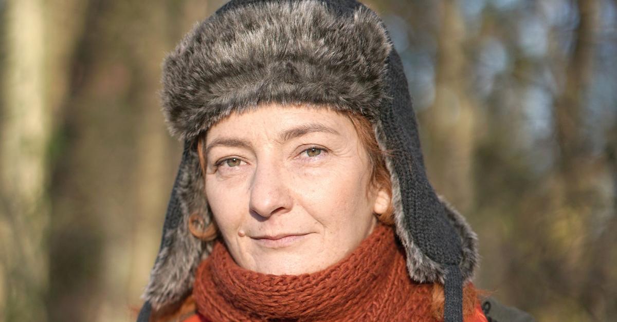 #casting femmes et hommes 16/80 ans pour tournage série France 3