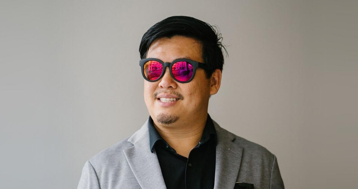 #figuration homme 20/30 ans d'origine asiatique, corpulent, pour tournage court-métrage