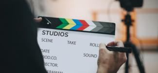 #casting hommes et femmes 17/27 ans et 40/65 ans pour tournage court-métrage