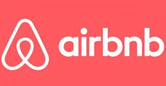 #casting trompettiste 17/18 ans ou 70 ans pour tournage publicité Airbnb