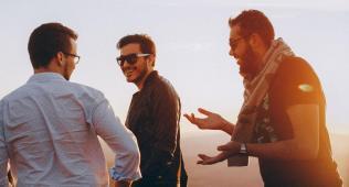 #casting hommes 18/25 ans tous profils pour tournage film institutionnel