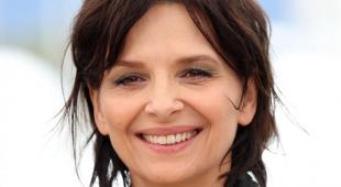 #figuration femmes 30/65 ans pour doublures dans film avec Juliette Binoche