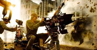 #Marseille #casting hommes et femmes 18/60 ans pour tournage long-métrage