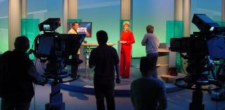 #casting femme 1,73m pour tournage émission télévisée