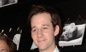 #casting homme 30/40 ans pour doublure Benjamin Lavernhe