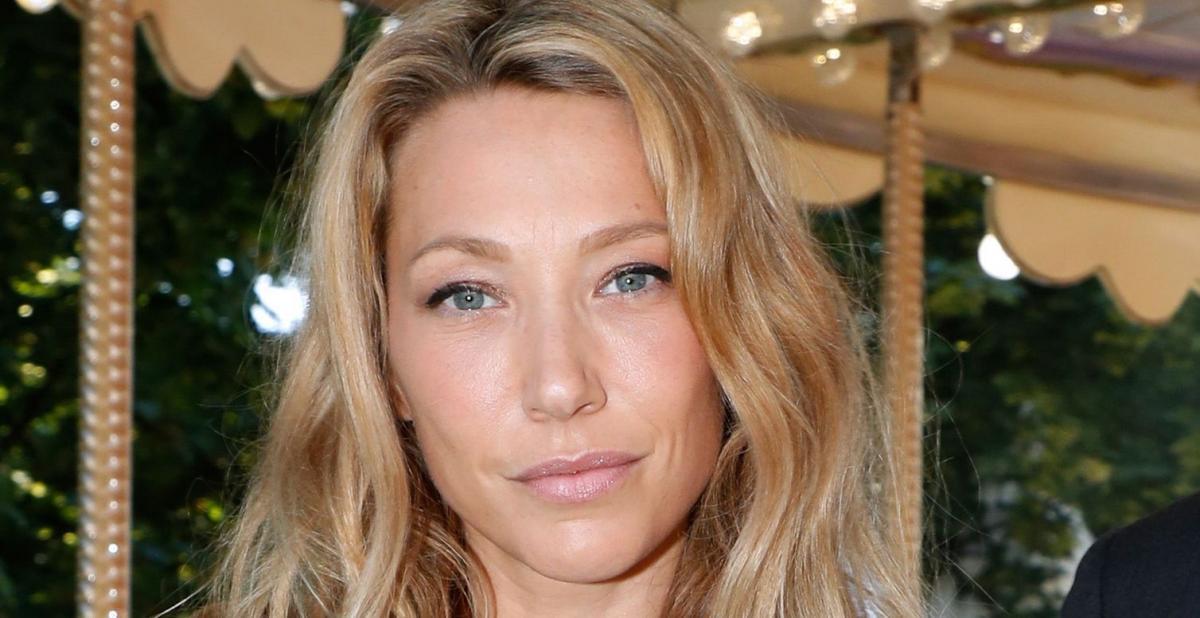 #figuration hommes 18/30 ans pour tournage série France 2 avec Laura Smet