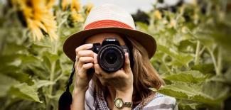 #casting homme et femme 20/55 ans pour shooting romans photos