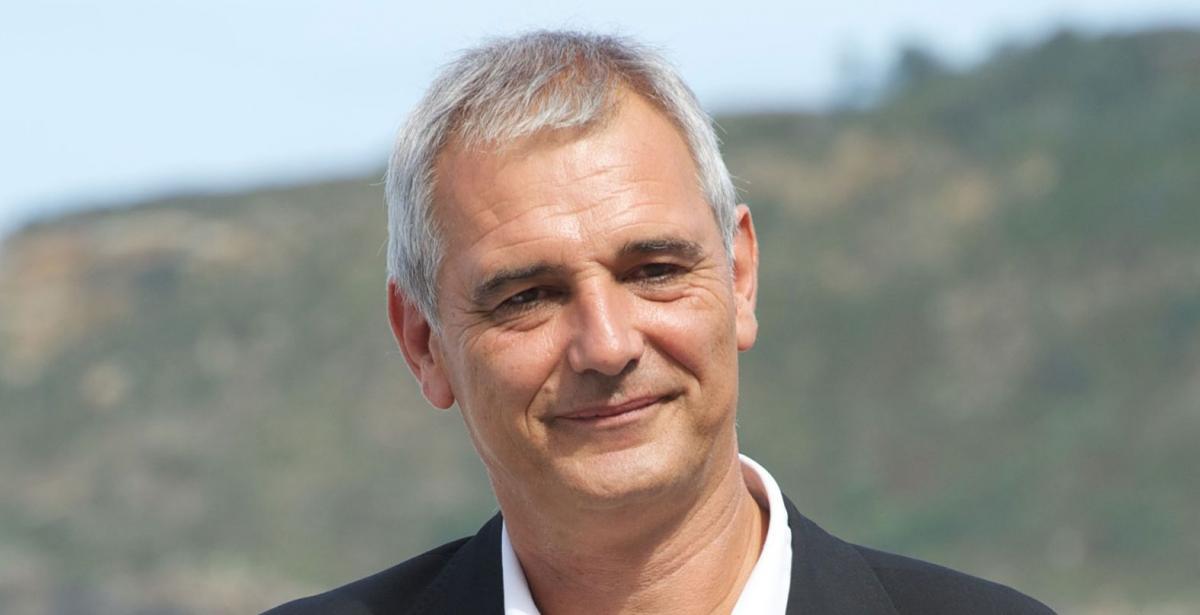#casting 2 hommes Kabyles 25/40 ans et 60/78 ans pour tournage long-métrage