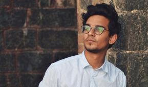 #casting homme ou femme 16/18 ans d'origine indienne, pakistanaise ou sri-lankaise pour série TV