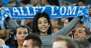 #Marseille #casting enfant 10/13 ans et ses parents, fans de l'OM, pour publicité téléphonie mobile
