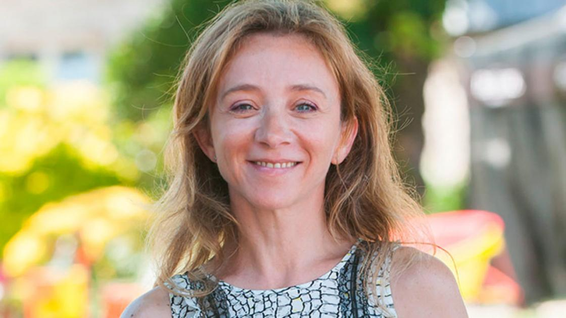 #casting femmes et hommes 25/70 ans pour tournage film sur Simone Veil avec Sylvie Testud