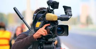 #Toulouse #casting femmes 20/25 ans et 35/40 ans pour tournage film publicitaire