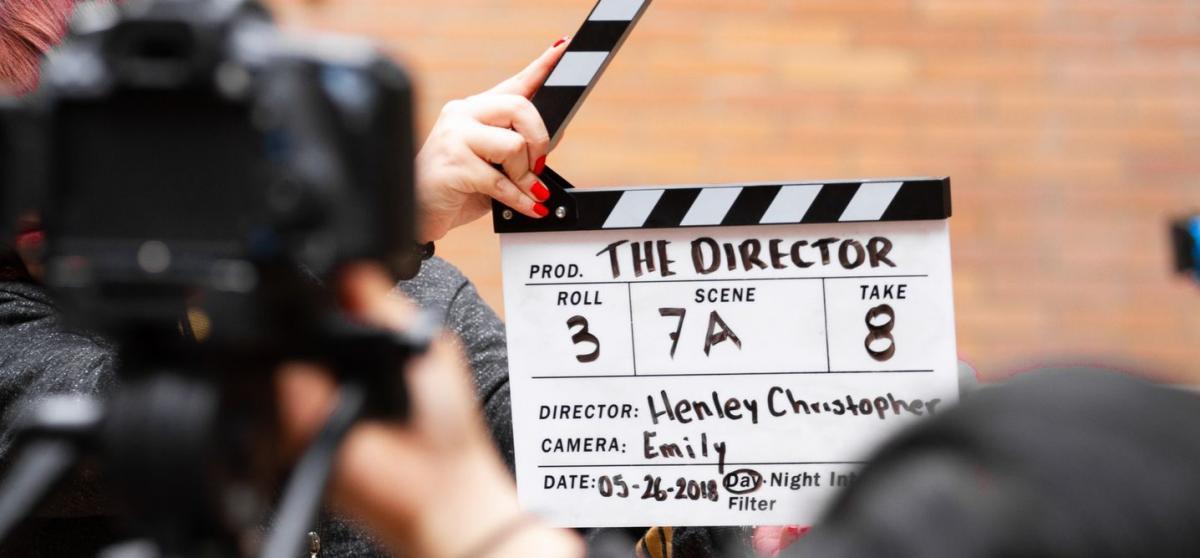#figuration hommes et femmes 18/20 ans pour tournage série américaine