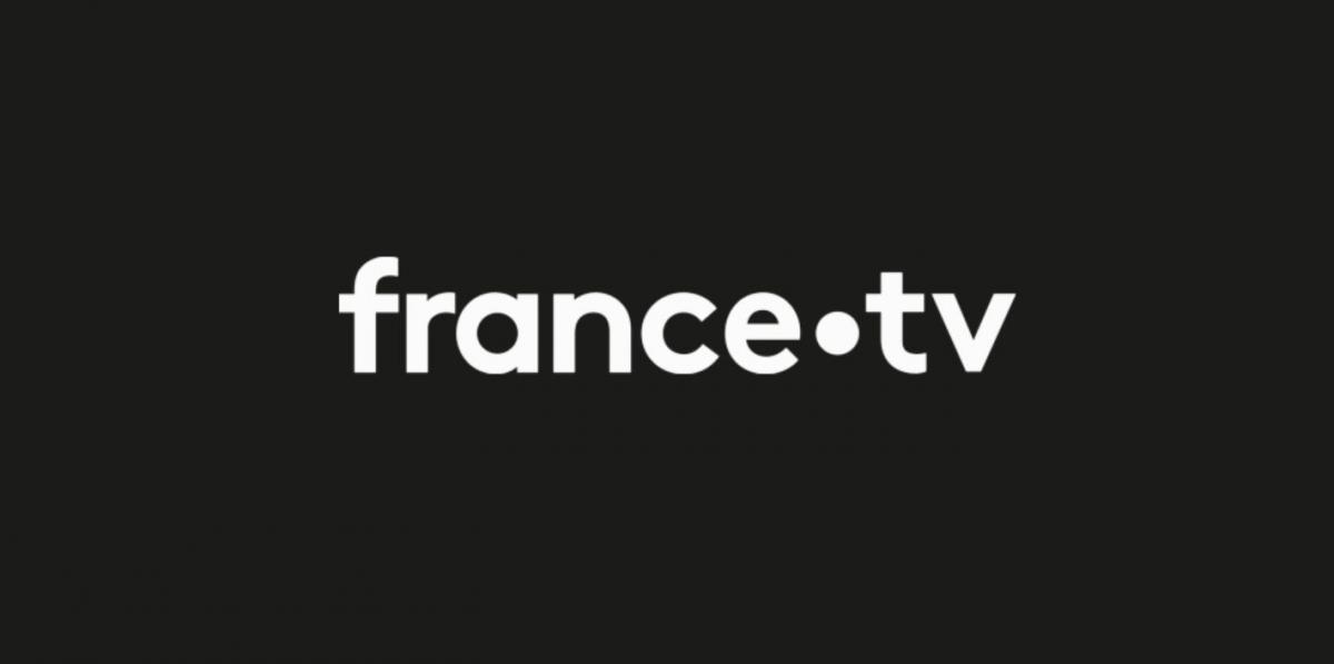 #HauteMarne #casting filles et garçons 6/14 ans pour tournage série sur Charles de Gaulle