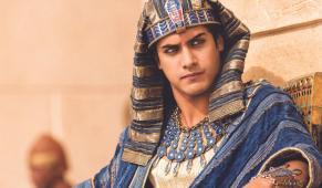 #casting 4 hommes 30/45 ans pour tournage docu-fiction sur l'Egypte