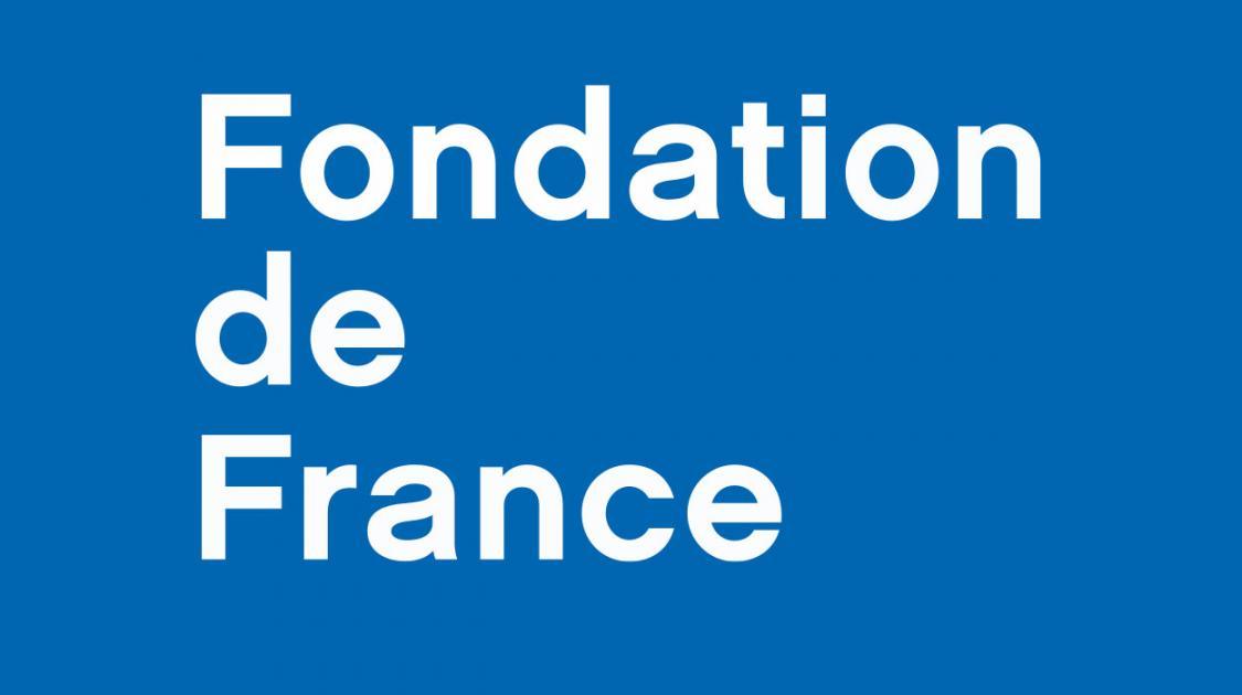 #figuration 25 femmes et hommes 18/50 ans pour campagne vidéo Fondation de France