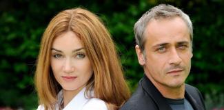 #figuration femmes et hommes 16/18 ans pour tournage série TF1
