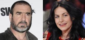 #camargue #casting femmes et hommes 16/70 ans pour tournage téléfilm avec Eric Cantona et Lio