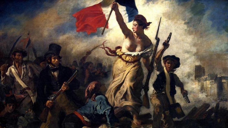 #figuration hommes 16/45 ans et chasseurs pour tournage docu-fiction sur la révolution française