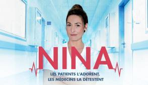 #figuration femmes enceintes 6/7/8 mois pour tournage série France 2