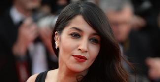 #casting femme voix sensuelle, enfumée pour voix-off film avec Leïla Bekhti