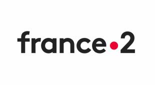 #casting un(e) journaliste et un(e) sage-femme pour tournage série France 2