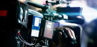 #figuration femmes et hommes 45/60 ans pour tournage docu-fictions