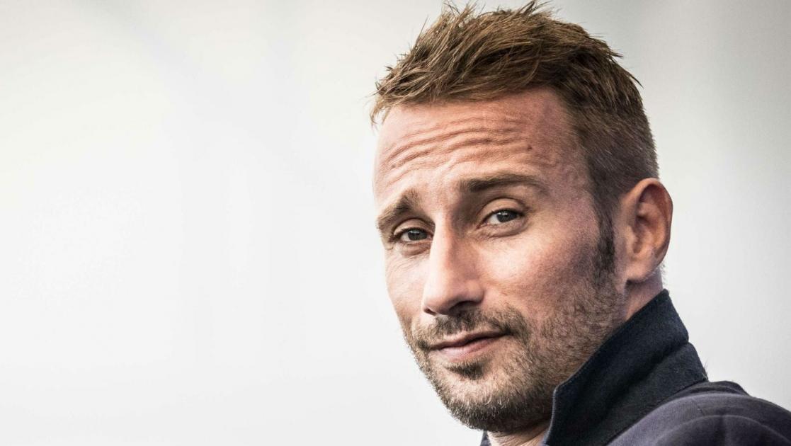 #Belgique #casting enfants fratries 9/12 ans pour tournage film avec Matthias Schoenaerts