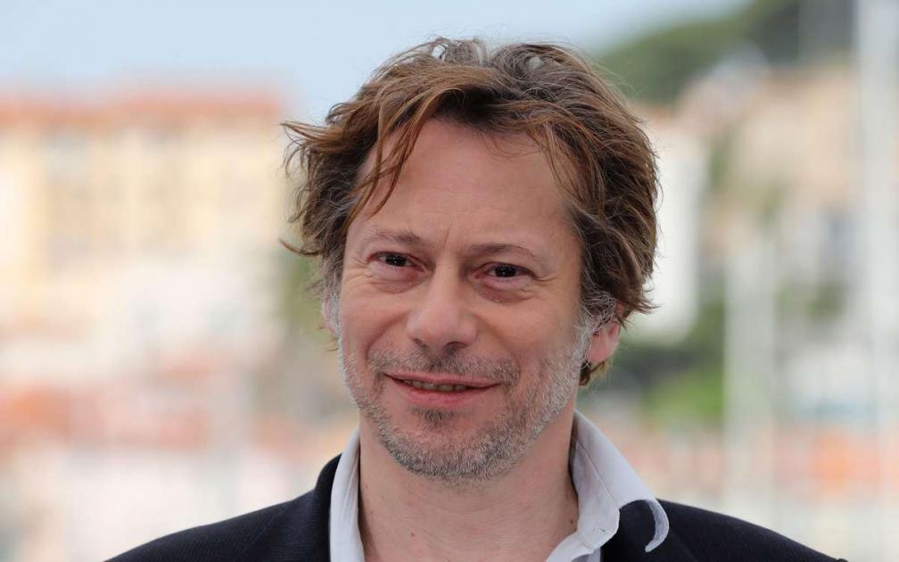 #Larochelle #casting femmes et hommes 10/70 ans pour tournage film avec Mathieu Amalric