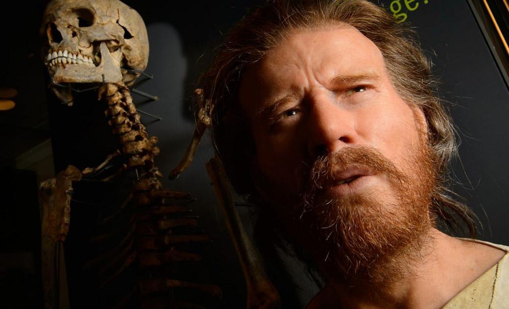 #figuration hommes barbus, cheveux longs ou mi-longs pour série TV sur la préhistoire