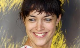 #Correze #casting fille rousse 6 ans pour tournage film avec Vimala Pons