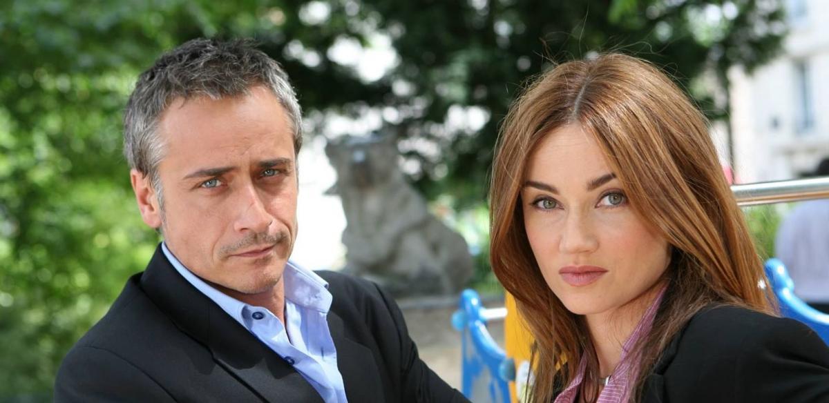 #casting #enfant filles et garçons 3/11 ans pour tournage série TF1