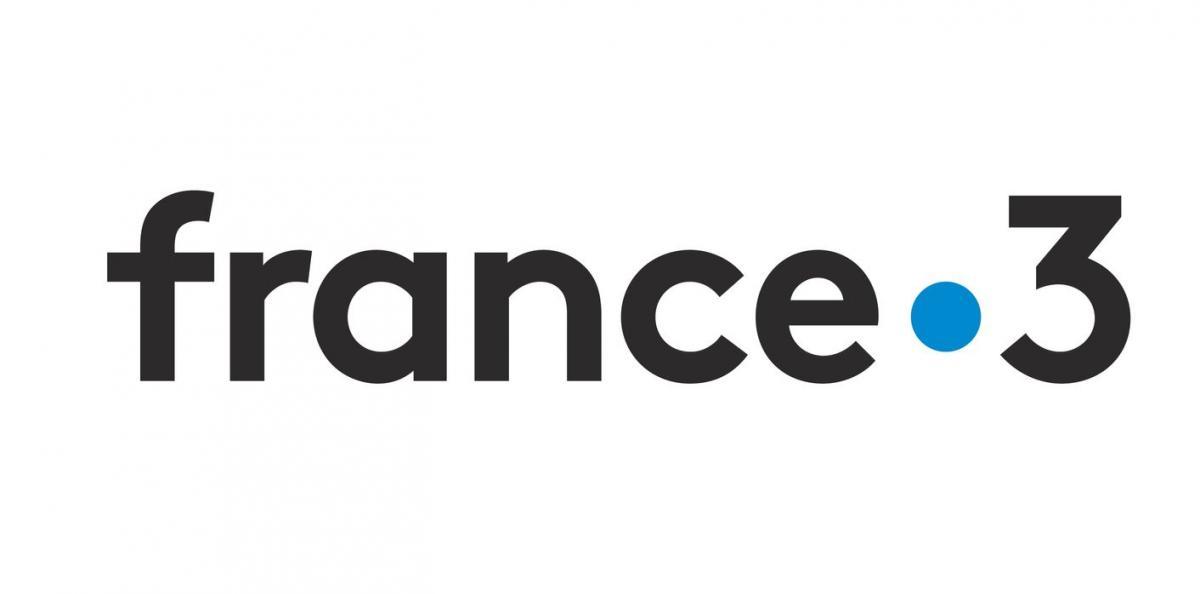 #Bretagne #casting garçon 10/12 ans pour tournage téléfilm France 3