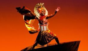 #casting hommes et femmes chanteurs/danseurs pour la comédie musicale