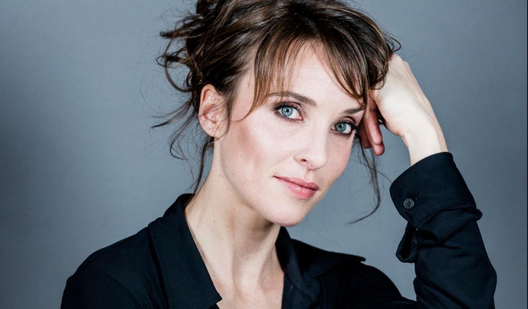 #Doubs #casting hommes et femmes 16/60 ans pour tournage téléfilm France 2 avec Alix Poisson