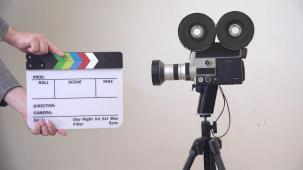 #casting #enfants garçons 12 mois d'origine maghrébine pour tournage long-métrage