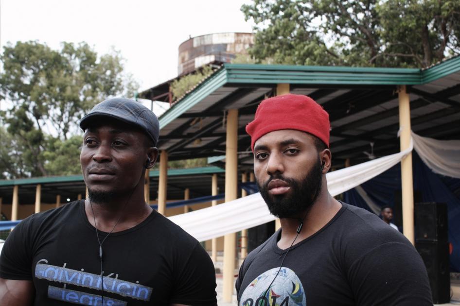 #figuration hommes noirs 25/80 ans pour tournage long-métrage