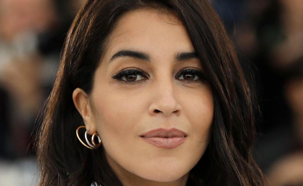 #casting femme ressemblant à Leïla Bekhti pour doublure dans série Canal +