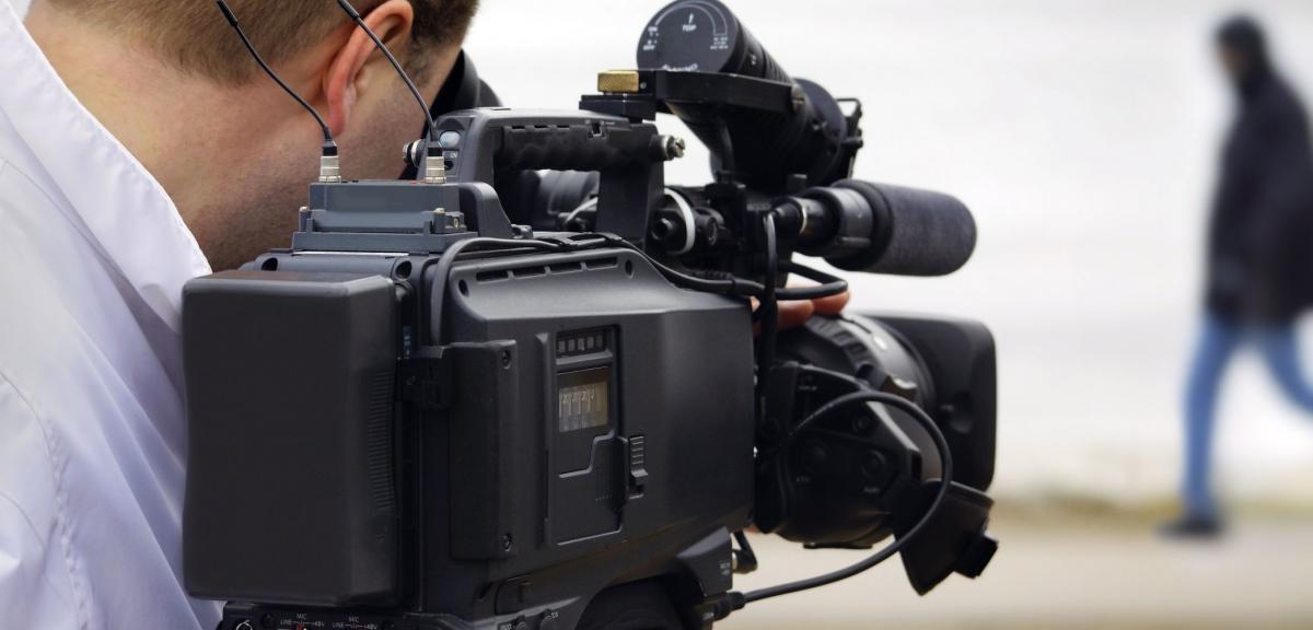 #casting 2 femmes et 1 hommes 30/40 ans pour tournage film institutionnel